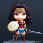 Wonder Woman de Wonder Woman