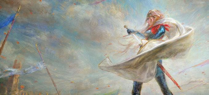 Creadores de Xenoblade Chronicles 2 para Nintendo Switch sí trabajan en nuevo juego