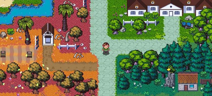 Jueves de Nintendo Download en la eShop [28/09]