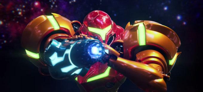 Yoshio Sakamoto habla de Metroid: Samus Returns y del primer Metroid