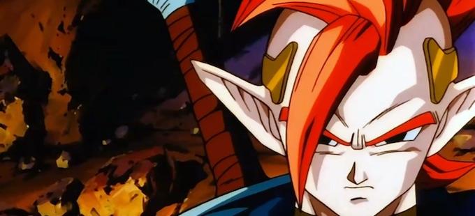 Androide Número 13 y Tapion llegarán a Dragon Ball Xenoverse 2 para Nintendo Switch