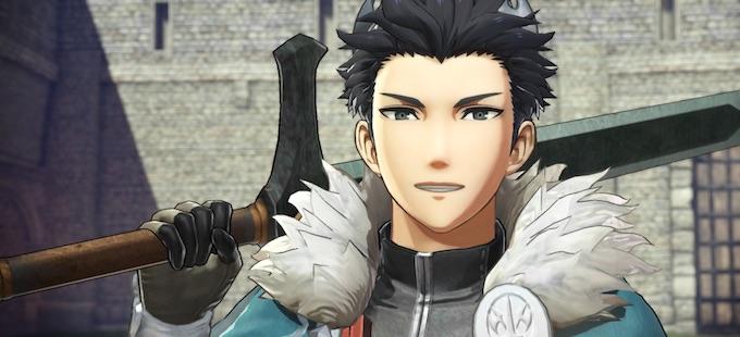Fire Emblem Warriors para Nintendo Switch y New N3DS sí tendrá voces en japonés