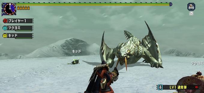 ¿Confirma Capcom Monster Hunter XX Nintendo Switch Ver. para Occidente?