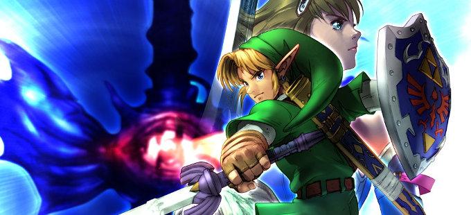 ¿Bandai Namco trabaja en Soul Calibur VI para Nintendo Switch?