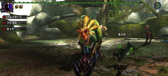 Monster Hunter XX Nintendo Switch Ver. tuvo fuertes ventas