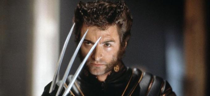 ¿De dónde viene el peinado de Wolverine de la primera X-Men?
