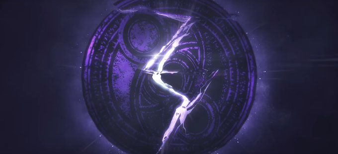 Bayonetta 3 para Nintendo Switch, otra exclusiva más