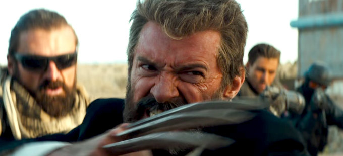 ¿Quién convenció a Hugh Jackman que dejara de ser Wolverine?
