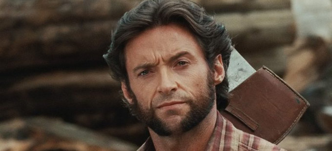 Hugh Jackman... ¿quiere volver como Wolverine en el MCU?
