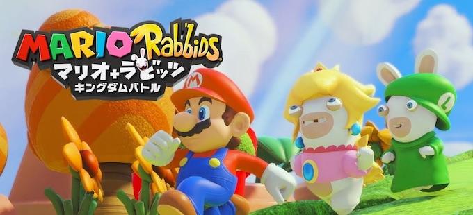 Ventas de juegos y consolas en Japón [15/01 – 21/01]
