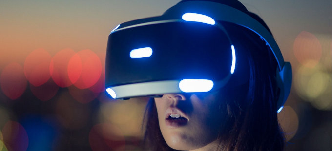 Nintendo no está interesado en Realidad Virtual y 4K