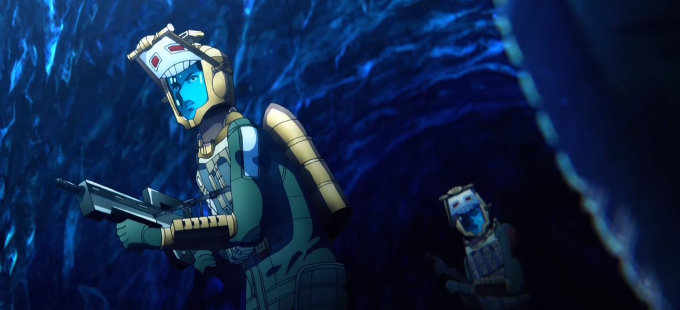 Shin Megami Tensei: Strange Journey Redux sale en mayo