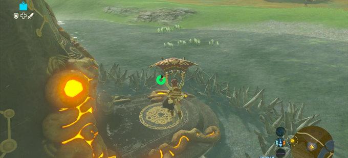 Rompiendo convenciones con The Legend of Zelda: Breath of the Wild