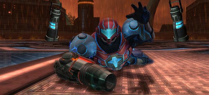 ¿Está o no Bandai Namco a cargo de Metroid Prime 4 para Nintendo Switch?