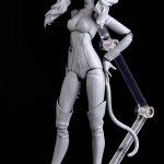 Panther (Ann Takamaki) de Persona 5