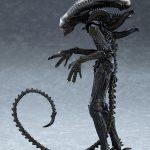 Xenomorfo Takaya Takayuki Arrange Ver. de Alien