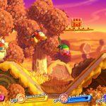 Kirby Star Allies para Nintendo Switch