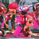 Octo Expansion de Splatoon 2 para Nintendo Switch