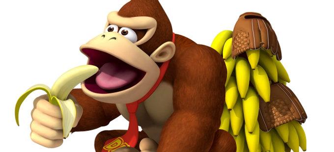 Donkey Kong Country para Nintendo Switch y su nuevo rumor