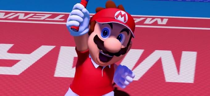¿Qué esperar del nuevo Nintendo Direct del 8 de marzo?