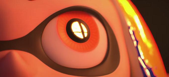 Super Smash Bros. para Nintendo Switch, un sueño cumplido