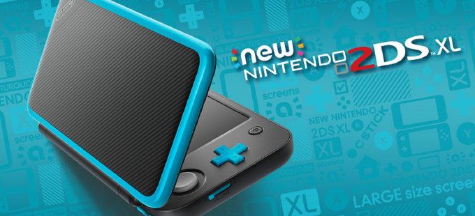 Nintendo 3DS tendrá vida más allá del 2019