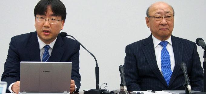 ¿Quién es Shuntaro Furukawa, el próximo presidente de Nintendo?