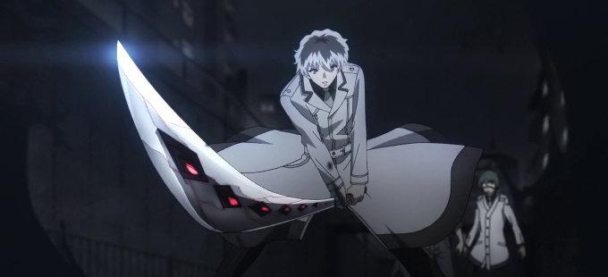 Tercera temporada de Tokyo Ghoul: ¿Por qué es tan diferente?