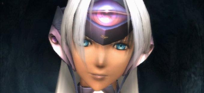 T-elos se une a Xenoblade Chronicles 2 para Nintendo Switch