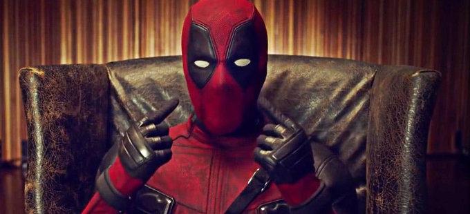 Directores de Avengers: Infinity War responden a Deadpool 2