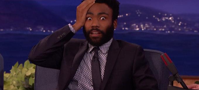 Black Panther 2... ¿con Donald Glover y Michael B. Jordan?