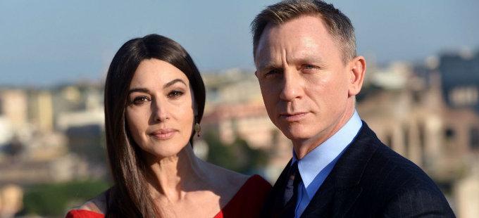 James Bond 25 anunciada oficialmente