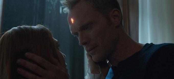 ¿Qué pasó con Vision en Avengers: Infinity War?