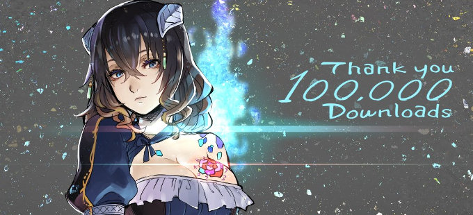 Bloodstained: Curse of the Moon para Nintendo Switch supera a otras versiones