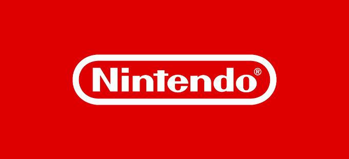 """Sony: """"Nunca seremos como Nintendo"""""""