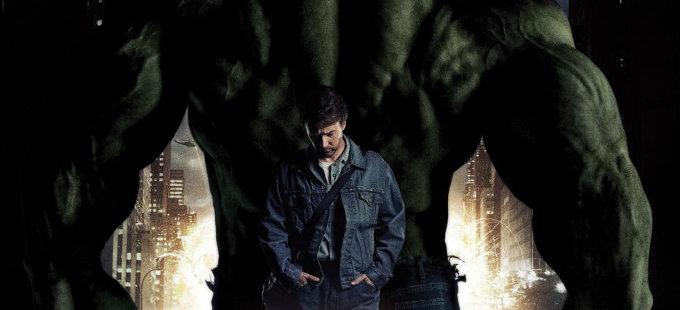 ¿Por qué Edward Norton dejó de ser el Increíble Hulk?