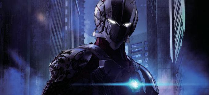 Netflix y sus anuncios de la Anime Expo 2018