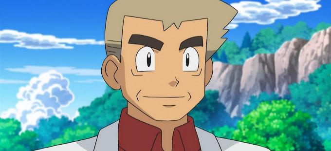 Unshou Ishizuka, la voz del Profesor Oak de Pokémon, muere a los 67 años