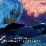 Xenoblade Chronicles 2 para Nintendo Switch - Elma