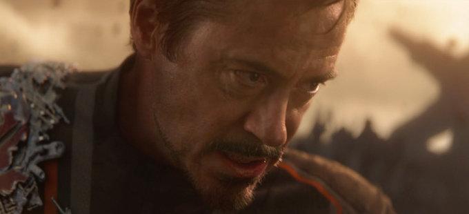 Los directores de Avengers 4 y La Última Schwarma