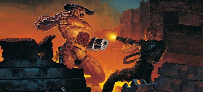 El último secreto de Doom II: Hell on Earth, revelado