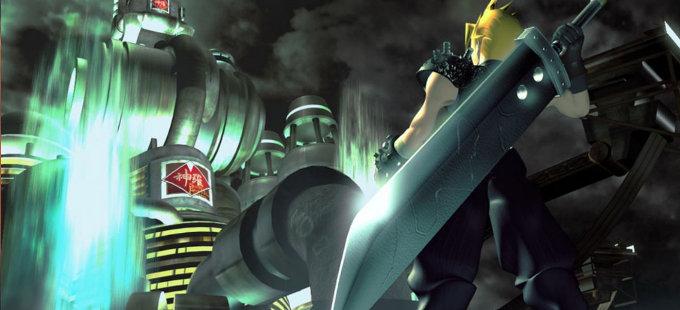 Final Fantasy invade al Nintendo Switch
