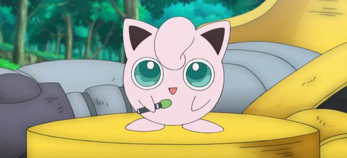 Pokémon Red & Blue no tendría éxito en EE. UU. por ser... ¿lindo?
