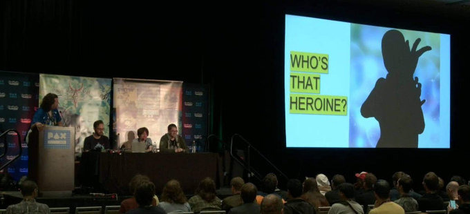 Anunciada nueva invitada de SNK Heroines para Nintendo Switch