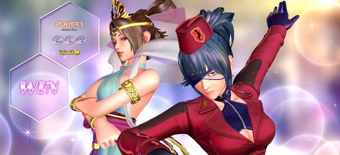 Ventas de juegos y consolas en Japón [03/09 – 09/09]