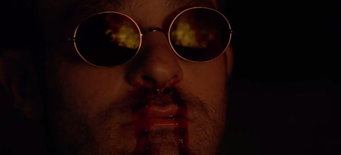 Tercera temporada de Daredevil: Matt Murdock vs. Wilson Fisk