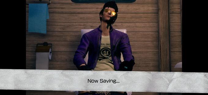 """Super Smash Bros. Ultimate """"retrasó"""" la salida de Travis Strikes Again"""