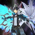 Fate/Extella Link para Nintendo Switch