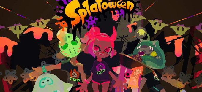 Los juegos para Nintendo Switch recibirán más DLC y eventos