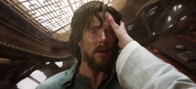 Un aliado de Doctor Strange regresará en Avengers 4